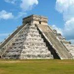 Maya Mexico Tour