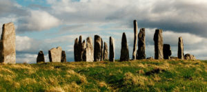 sacred sites of scotland