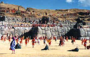 sascayhuaman